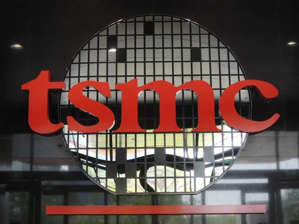 TSMC Rubbishes GlobalFoundries Lawsuit