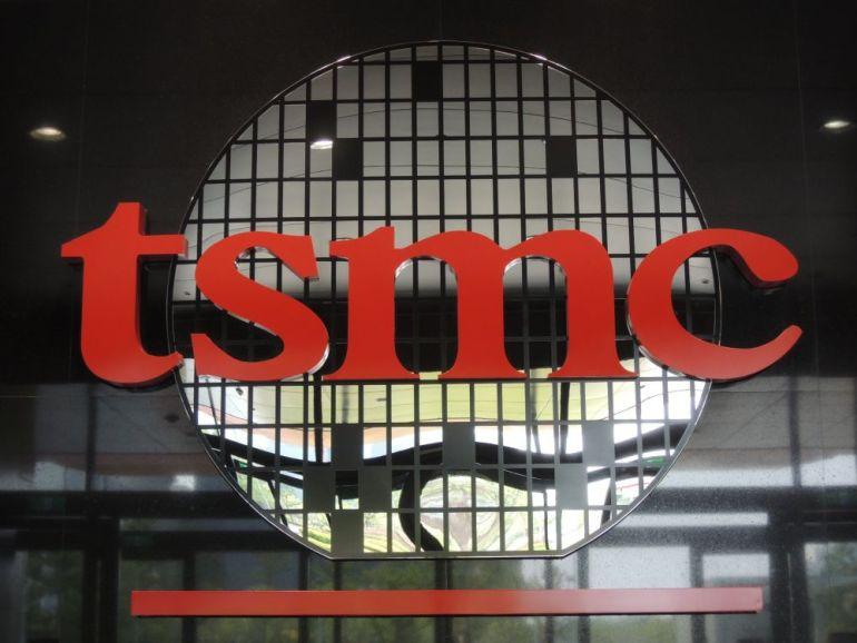 GlobalFoundries Files Lawsuit Against TSMC
