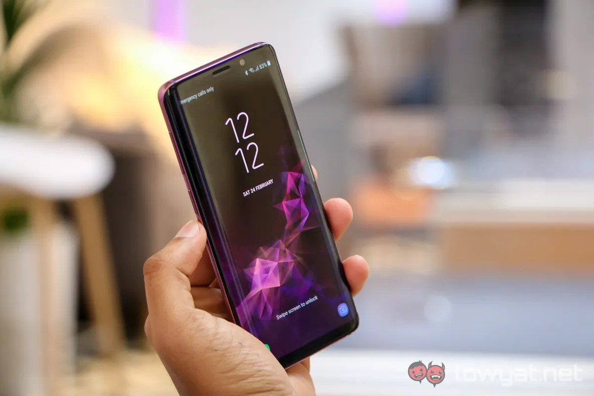 You can now pre order the samsung galaxy s9 in malaysia izon9 the samsung galaxy s9 will retail for rm3299 while the galaxy s9 will retail for rm3799 64gb rm3999 128gb and rm4299 256gb fandeluxe Image collections