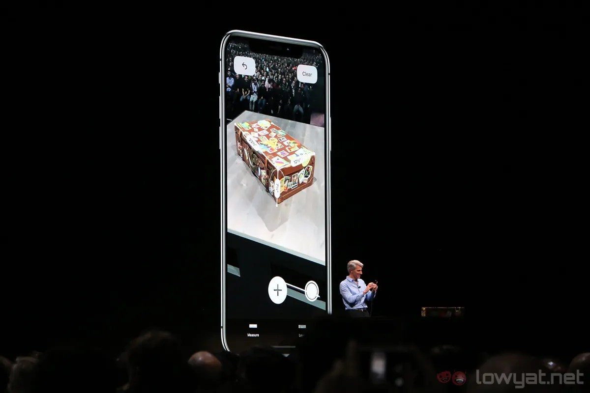 The Biggest New Features Coming to iOS 12: Improved