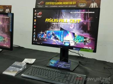 ASUS-VG245H-AMD-Freesync-75Hz-Gaming-Monitor