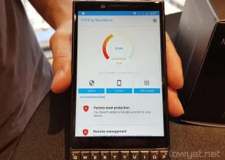 BlackBerry-KEY2-dtek