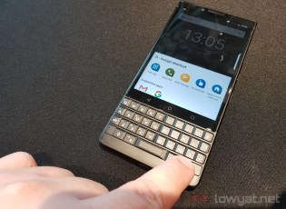 BlackBerry-KEY2-speed-key