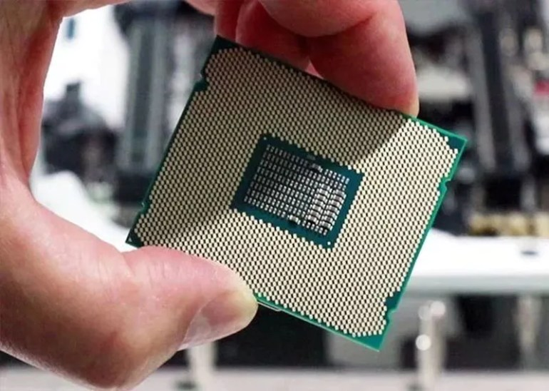 Rumour: Intel Comet Lake-S Desktop CPU Could Feature Up To