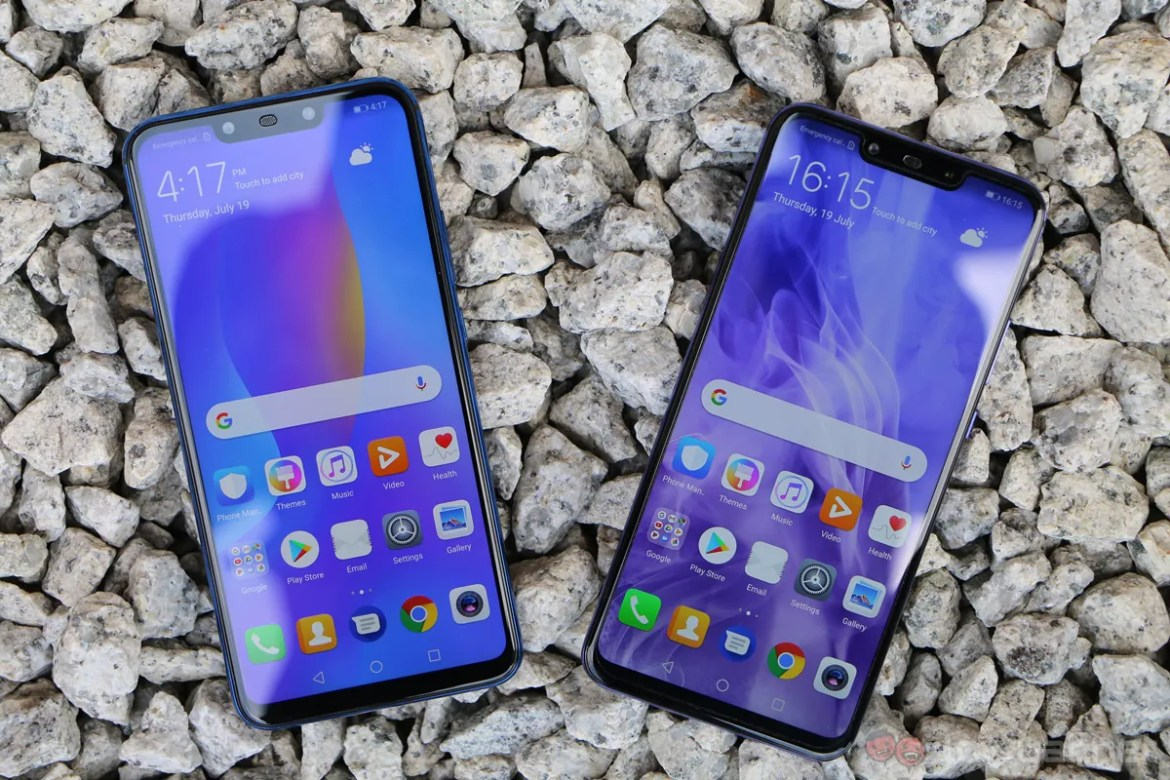 Honor 8X Review: A Phone With Battery Life For Days | Lowyat NET