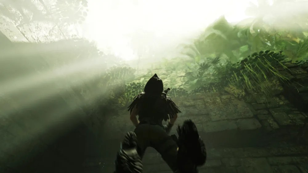 Shadow Of The Tomb Raider Review: The Most Bloodthirsty Lara