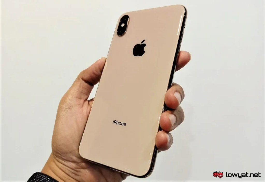 All 2020 iPhones Will Come With 5G Support | Lowyat NET