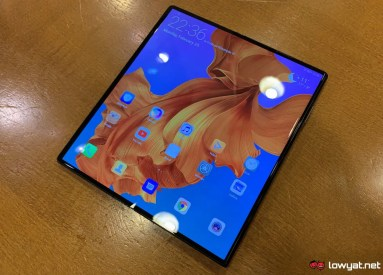huawei-mate-x-hands-on-03