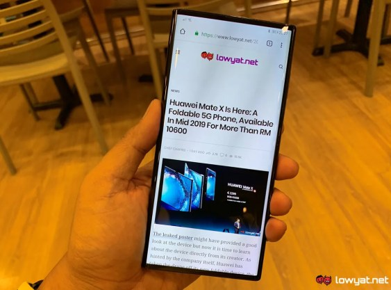 huawei-mate-x-hands-on-15