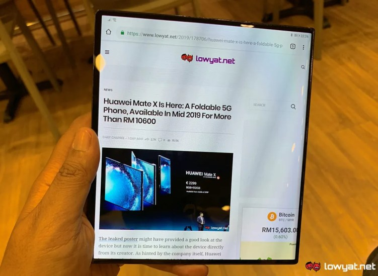 huawei-mate-x-hands-on-16