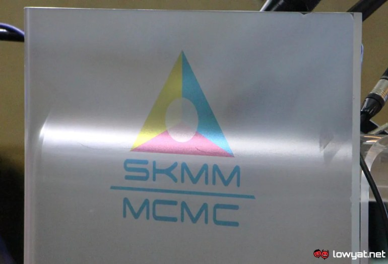 MCMC Urges Telcos To Optimize Existing 4G Network In Order