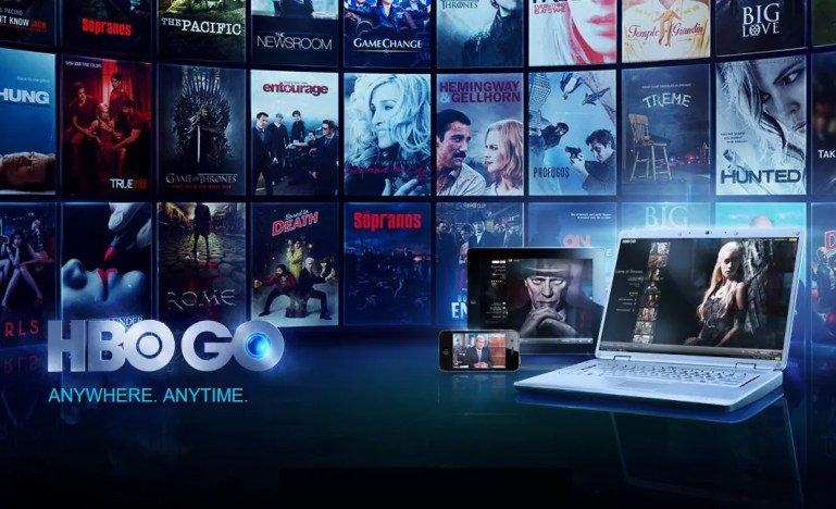 HBO Go To Launch In Malaysia This May