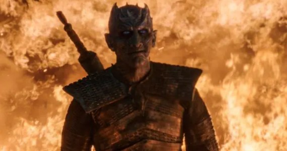 Game of Thrones The Last Watch