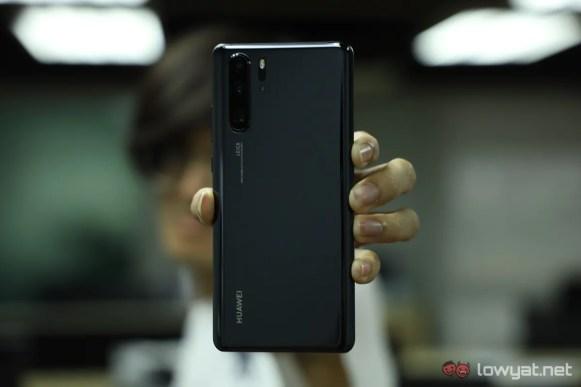 Huawei-P30-Pro-back
