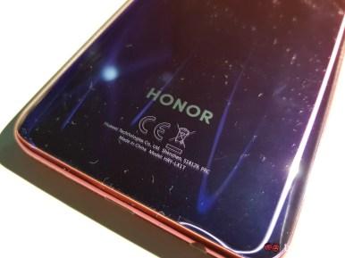 HONOR-20-Lite-logo
