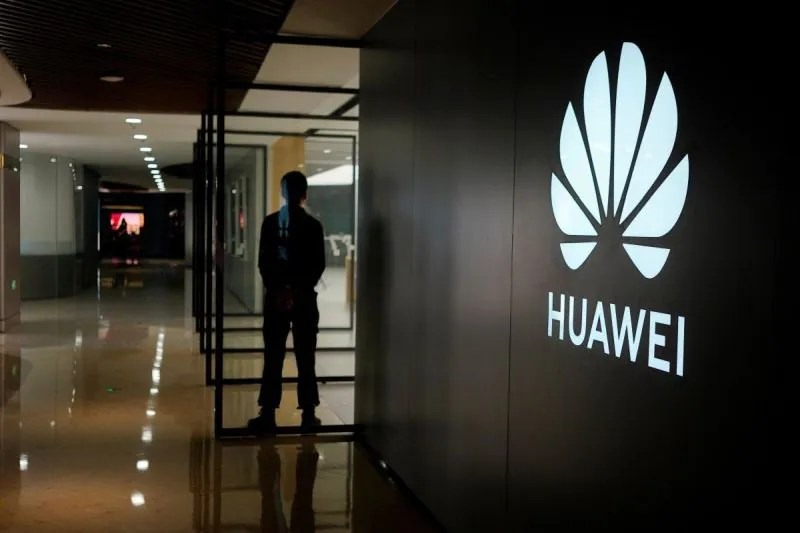Huawei Interested In Selling Off 5G Hardware, Without The Security Concerns