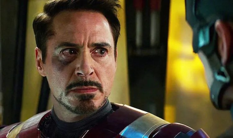 You Can Rent Tony Stark's Endgame Cabin on Airbnb For RM 3300