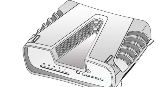 Console Archives   Lowyat NET