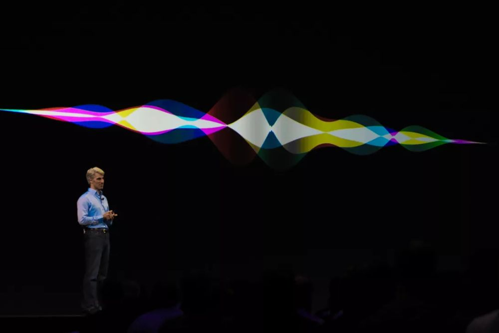 Apple apologises for listening to Siri conversations