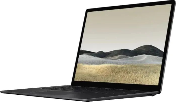 What you can expect from Microsoft's Surface hardware event