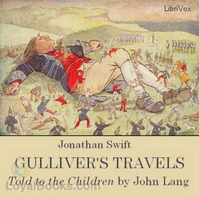 an analysis of societal problems in gullivers travels by jonathan swift Satire makes people think critically about human nature and society, recognize problems, and work toward solving them  gulliver's travels by jonathan swift:  a modest proposal by jonathan.