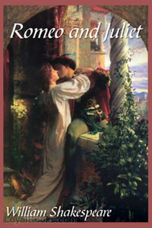 Image result for romeo and juliet book