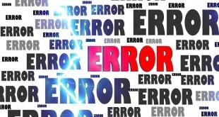 error-63628_640