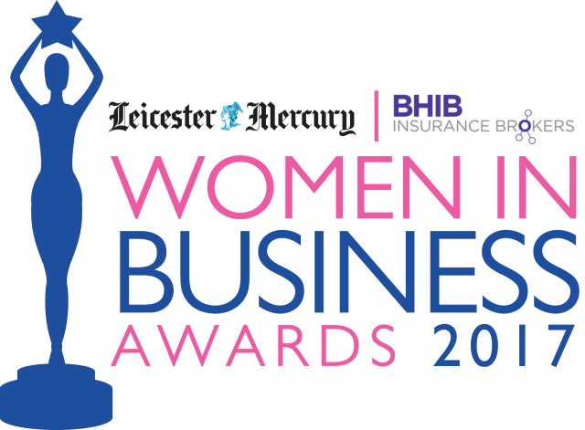 2017-LEIC-WOMEN-IN-BUSINESS-LOGO-(2)-1
