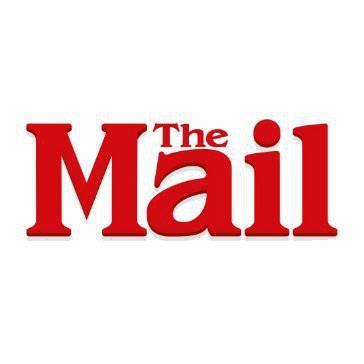 Cumbria Mail