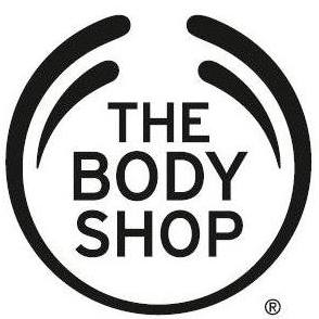 The Body Shop deals on LoyalFree