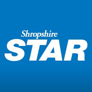 Shropshire Star