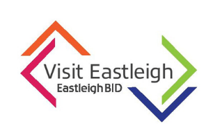 Eastleigh BID