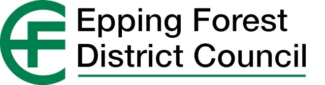 West Oxfordshire District Council