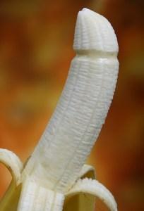 banana-1238715_640