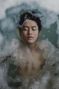 body_bath