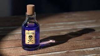 body_poison