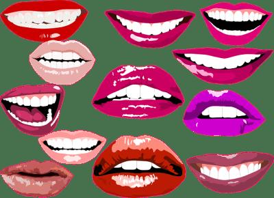 smile-1999714_640