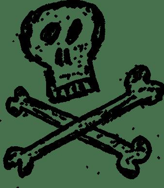 bones-1295805_640