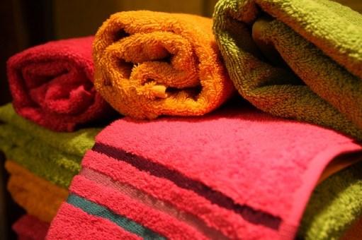 towels-2458810_640