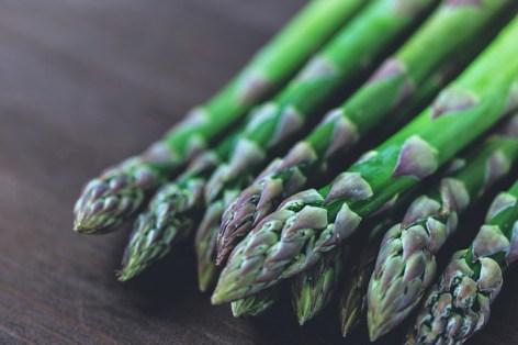 asparagus-2538848_640