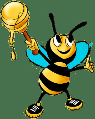 honey-bee-469560_640