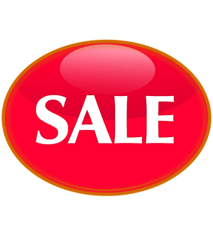 body_sale_red