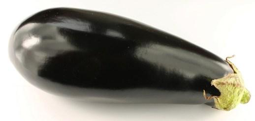 eggplant-1717224_640
