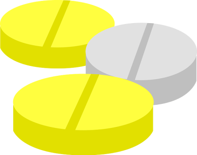 feature_yellow_pills