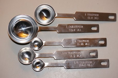 measuring-spoons-1208455_640