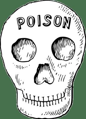 poison-30611_640
