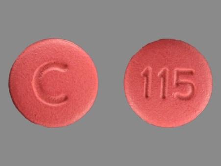 body_pink_pill_115_c