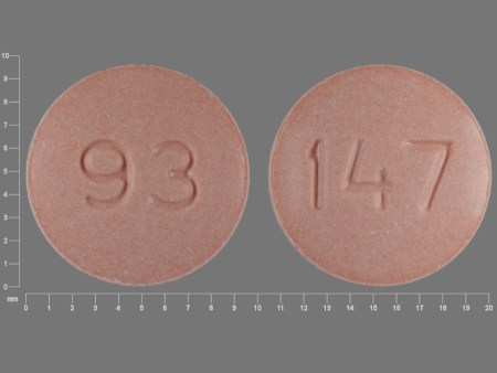 body_pink_pill_147_93