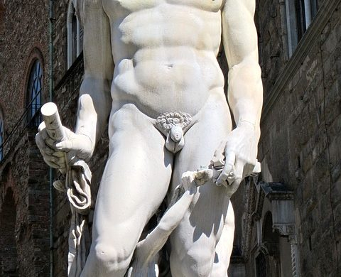 feature_naked_male_statue