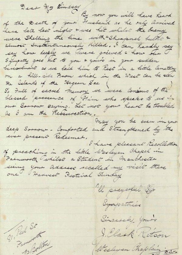roger-lindsay-letter